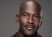 Michael Jordan - Michael-Jordan-220x159