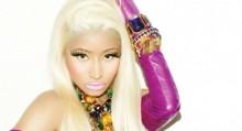 Nicki Minaj - Nicki-Minaj-220x119