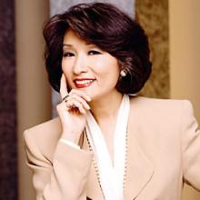 2013-09-21-Connie Chung