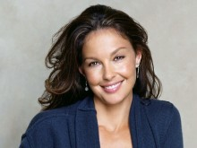 Ashley-Judd-wallpaper-1280-x-960