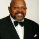59th Annual DGA Awards - Portraits