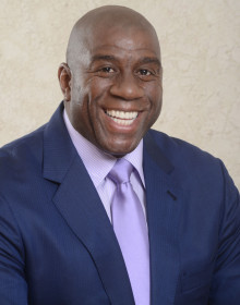 Magic-Johnson-Caught-Cheating1