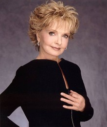 florence henderson biographyflorence henderson young, florence henderson died, florence henderson and barry williams, florence henderson brady bunch, florence henderson today, florence henderson net worth, florence henderson imdb, florence henderson affair, florence henderson feet, florence henderson biography, florence henderson hot, florence henderson crabs, florence henderson dancing with the stars, florence henderson show, florence henderson and greg brady, florence henderson and peter brady, florence henderson plastic surgery