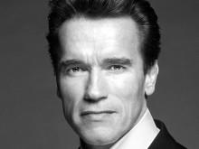 Arnold Schwarzenegger Wallpaper @ Go4Celebrity.com