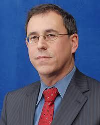 Barry C. Lynn