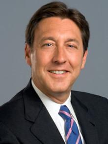 Bodenheimer