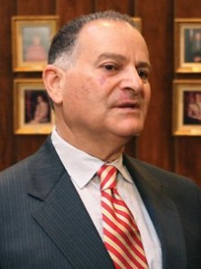 Jim Hagale