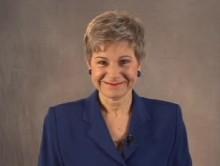 Patricia Fripp-thumb