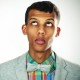 Stromae booking agency